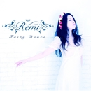Fairy Dance/Remi