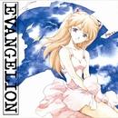 NEON GENESIS EVANGELION III【2013 HR Remaster Ver.】/エヴァンゲリオン・サウンドトラック