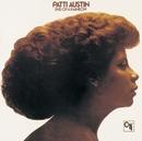 エンド・オブ・ア・レインボー/Patti Austin