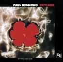 スカイラーク/Paul Desmond