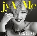 嫌いにさせてよ… feat. SHUN/jyA-Me
