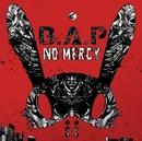 NO MERCY<Type-B>/B.A.P