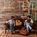 TIDE/J&K(梶原順&安達久美)