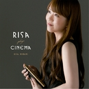 RISA Plays CINEMA/南 里沙