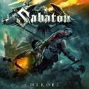 HEROES/SABATON