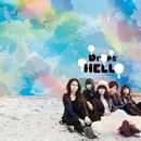 HELLO/Drop's