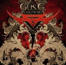 I AM THE FIRE/GUS G.