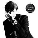 UNDER THE BLACK MOON/TeddyLoid