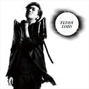 Black Moon Sympathy/TeddyLoid
