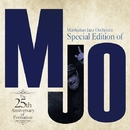 Special Edition of MJO ~The 25th Anniversary of Formation~/Manhattan Jazz Orchestra
