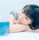 sky/堀江由衣