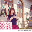 Latimer road【初回限定盤】/小松未可子