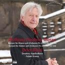 モーツァルト:ピアノ協奏曲集2 ピアノ協奏曲 第22番、第23番/ペーター・レーゼル(ピアノ) ヘルムート・ブラニー(指揮) ドレスデン国立歌劇場室内管弦楽団