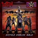 Scare Force One/LORDI