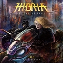 DEFYING THE RULES~10th Anniversary/HIBRIA