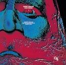 ブルー・モーゼス/Randy Weston
