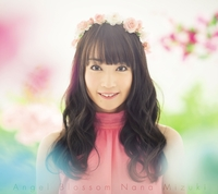 Angel Blossom / 水樹奈々