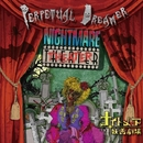 NIGHTMARE THEATER/ナイトメア妖画劇場/Perpetual Dreamer