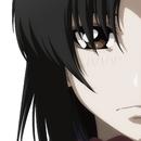 TVアニメ「蒼穹のファフナー EXODUS」キャラクターソング<真壁一騎>/真壁一騎(CV:石井真)