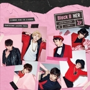 HER(Japanese Version)<TYPE-B>/Block B
