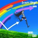 Inner Urge【アニメ盤】/上坂すみれ