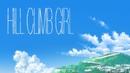 日本アニメ(ーター)見本市 「HILL CLIMB GIRL」/日本アニメ(ーター)見本市/Yasuyuki Sasaki