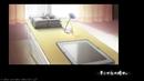 日本アニメ(ーター)見本市 「そこからの明日。」/日本アニメ(ーター)見本市/Avaivartika