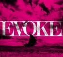 EVOKE/lynch.