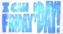 日本アニメ(ーター)見本市 「I can Friday by day!」/日本アニメ(ーター)見本市/Neko Jump