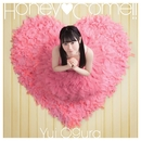 Honey Come!!/小倉 唯