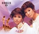 ザ・ピーナッツ ハイレゾ・コレクション シングルス6/ザ・ピーナッツ