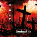 Golgotha/W.A.S.P.
