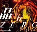 品行ZERO B-BOMB EDITION/BASTARZ