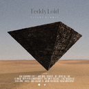 SILENT PLANET/TeddyLoid