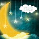 自然音に癒されて―深い眠りをみちびくオルゴール・セラピー/日本オルゴール療法研究所