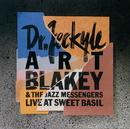 ドクター・ジキル/Art Blakey & The Jazz Messengers