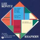 ラプソディー/Lee Konitz