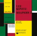 ラプソディー 2/Lee Konitz