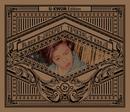 Jackpot(Japanese Version) 初回限定盤 U-KWON Edition/Block B