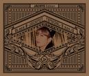 Jackpot(Japanese Version) 初回限定盤 JAEHYO Edition/Block B
