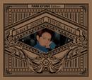 Jackpot(Japanese Version) 初回限定盤 PARK KYUNG Edition/Block B