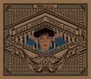 Jackpot(Japanese Version) 初回限定盤 TAEIL Edition/Block B