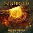 MASTER CREATOR/SINBREED