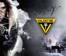 RV/VALENTINE