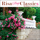 RISA PLAYS Classics/南里沙