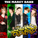 The new old world/the MARCY BAND