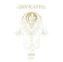 LEGACY/MYRATH