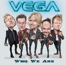 WHO WE ARE/VEGA