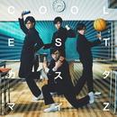 COOLEST/カスタマイZ