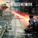 FIGHT ANOTHER DAY/Dan Reed Network
